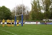 Rugby ME K2 (20)