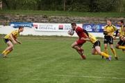 Rugby ME K2 (23)