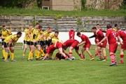 Rugby ME K2 (24)