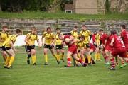 Rugby ME K2 (25)