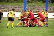 Rugby ME K2 (26)