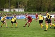 Rugby ME K2 (27)
