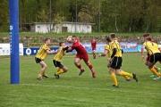 Rugby ME K2 (28)