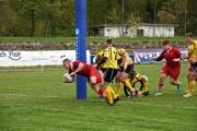 Rugby ME K2 (29)