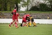 Rugby ME K2 (3)