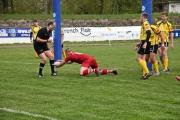 Rugby ME K2 (30)