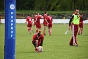 Rugby ME K2 (31)