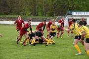 Rugby ME K2 (32)