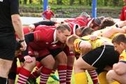 Rugby ME K2 (33)