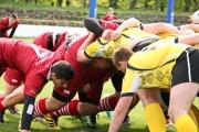 Rugby ME K2 (34)