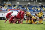 Rugby ME K2 (35)