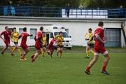 Rugby ME K2 (36)