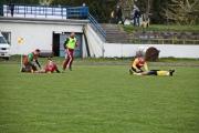 Rugby ME K2 (37)