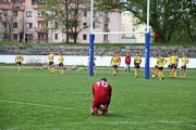 Rugby ME K2 (38)