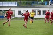 Rugby ME K2 (39)