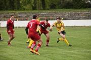 Rugby ME K2 (4)