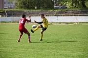 Rugby ME K2 (40)
