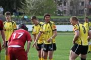 Rugby ME K2 (41)