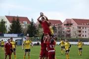 Rugby ME K2 (42)