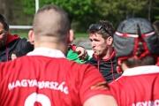 Rugby ME K2 (43)