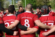 Rugby ME K2 (44)