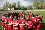 Rugby ME K2 (45)
