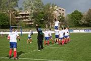 Rugby ME K2 (46)