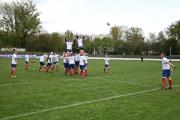 Rugby ME K2 (48)