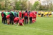 Rugby ME K2 (5)