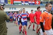 Rugby ME K2 (50)