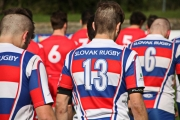 Rugby ME K2 (51)