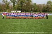 Rugby ME K2 (52)
