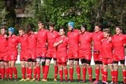 Rugby ME K2 (54)