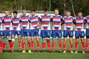 Rugby ME K2 (55)