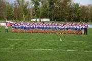 Rugby ME K2 (56)