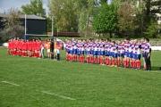 Rugby ME K2 (57)