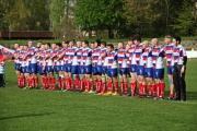 Rugby ME K2 (58)