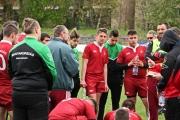 Rugby ME K2 (6)