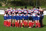 Rugby ME K2 (60)