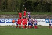 Rugby ME K2 (62)