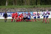 Rugby ME K2 (63)