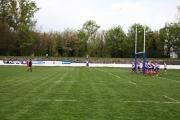 Rugby ME K2 (64)