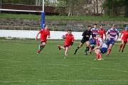 Rugby ME K2 (65)