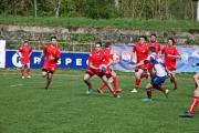 Rugby ME K2 (66)