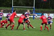 Rugby ME K2 (67)