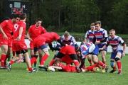 Rugby ME K2 (68)