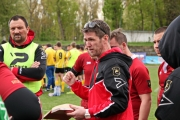 Rugby ME K2 (7)