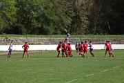 Rugby ME K2 (70)