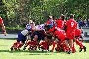 Rugby ME K2 (71)
