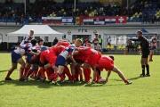 Rugby ME K2 (72)